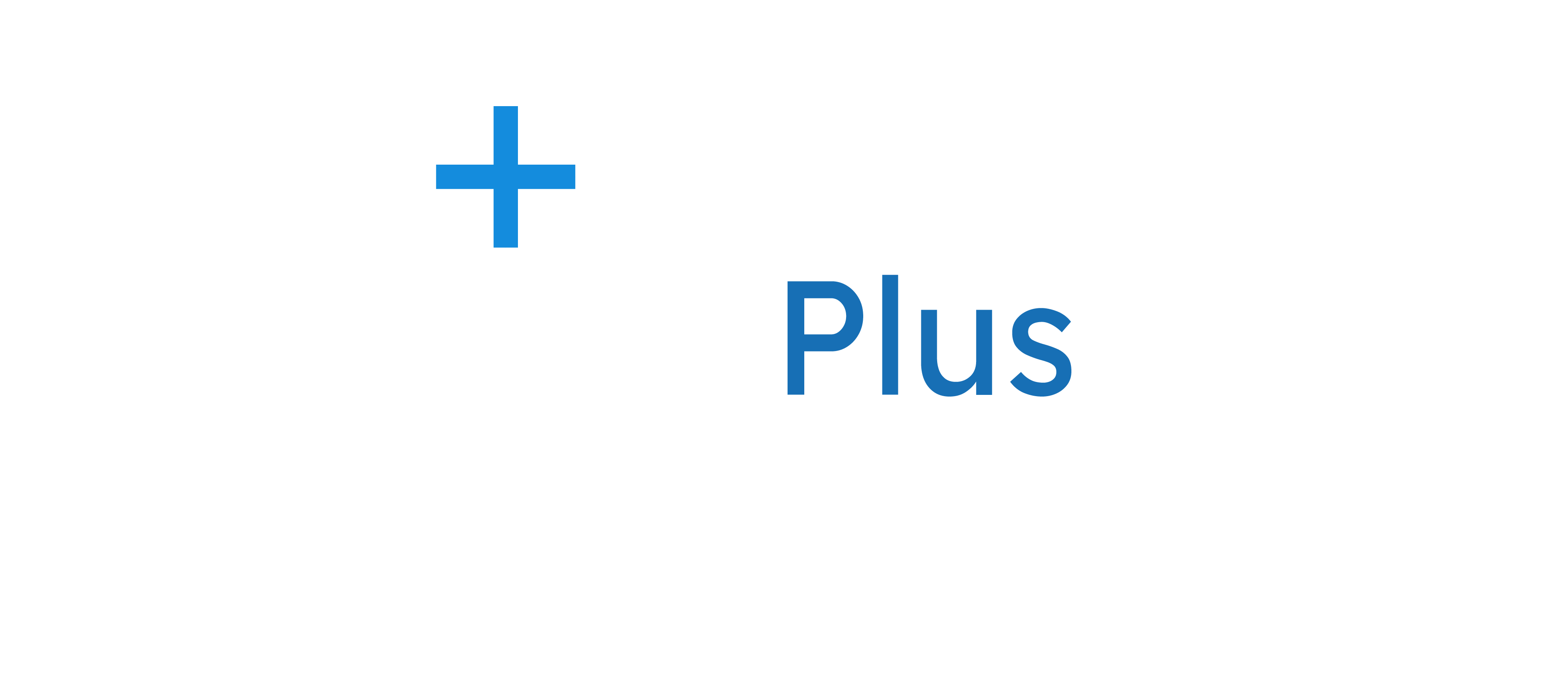 Me Plus More, Independence for all